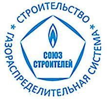 ООО ТЭР Северо-Запад