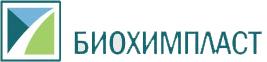ЗАО Биохимпласт